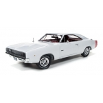 1:18 Dodge Charger R/T (1968)