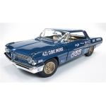 1:18 Pontiac Catalina Super Duty 421SC (1962)