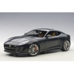1:18 Jaguar F-Type R Coupe (2015)