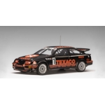 1:18 Ford Sierra RS500 Group A #1 1987