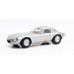 1:18 Jaguar E-type Low Drag Coupe (1963)