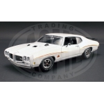 1:18 Pontiac GTO Judge (1970)