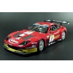 1:18 Ferrari 575 GTC #9 Estoril 2003