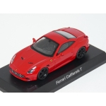 1:64 Ferrari California T