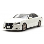 1:18 Toyota Crown Hybrid Athlete