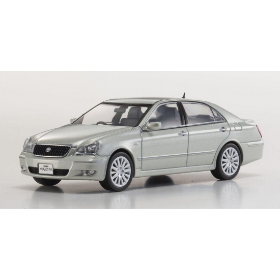 1:43 Toyota Crown Majesta