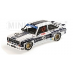 1:18 Ford Escort II RS 1800 K.Ludwig Winner DRM Nurburgring 1976