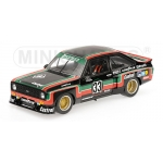 1:18 Ford Escort II RS 1800 A.Hahne DRM ADAC Supersprint 1976