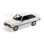 1:18 Ford Escort II RS 1800 (1975)