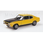 1:18 Ford Capri RS 2600 (1970)