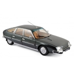 1:18 Citroen CX 2200 Pallas 1976