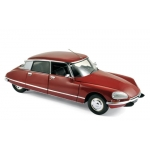 1:18 Citroen DS 23 Pallas (1973)