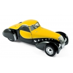 1:18 Peugeot 302 Coupe (1937)