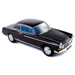 1:18 Peugeot 404 Coupe (1967)