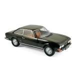 1:18 Peugeot 504 Coupe (1973)