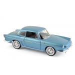 1:18 Renault Caravelle (1964)