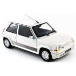 1:18 Renault 5 GT Turbo (1985)