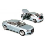 1:18 Audi A5 Coupe (2007)