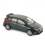 1:43 Ford Focus RS (2016)