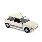 1:43 Renault 5 GT Turbo (1989)