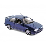 1:43 Renault 19 16S (1992)