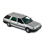 1:43 Renault 21 Nevada (1986)