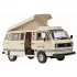 1:18 VW T3 Camping