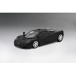"1:43 McLaren F1 XP-1 1992 ""First Prototype McLaren F1"""