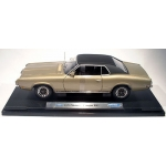 1:18 Mercury Cougar XR7 (1970)