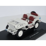 1:18 Jeep Willys UN