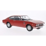 1:18 Fiat Dino Coupe