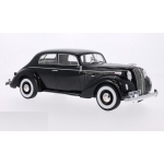 1:18 Opel Admiral (1938)