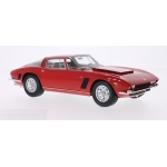 1:18 Iso Grifo 7 Litri