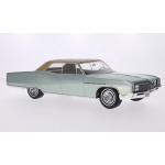 1:18 Buick Electra 225 (1968)