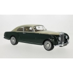 1:18 Bentley Continental S1 Mulliner (1956)