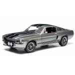 "1:18 Ford Mustang Eleanor ""Gone in 60 Seconds"""