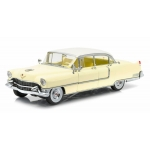 1:18 Cadillac Fleetwood Series 60 (1955)
