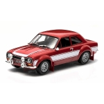 1:43 Ford Escort RS 2000 (1974)