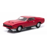 1:43 Ford Mustang Mach 1 James Bond Diamonds Are Forever (1971)
