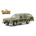 "1:43 Family Truckster ""National Lampoons Vacation"" 1983"