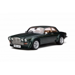 "1:18 Jaguar XJ12 Coupe Broadspeed ""Avengers"""