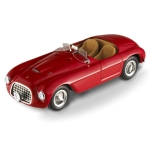 1:43 Ferrari 166 MM Barchetta