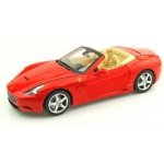 1:18 Ferrari California (2009)
