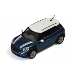 1:43 Mini Countryman Cooper S (2011)