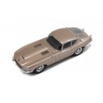 1:43 Jaguar E-Type Loewy (1966)