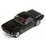 1:43 Ford Mustang Mustero (1966)