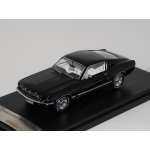 1:43 Ford Mustang GT Fastback (1967)