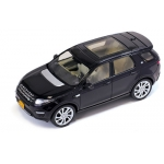 1:43 Land Rover Discovery Sport (2015)