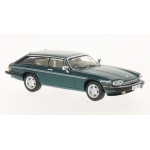 1:43 Jaguar XJS Lynx Eventer