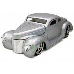 1:24 Ford (1940)